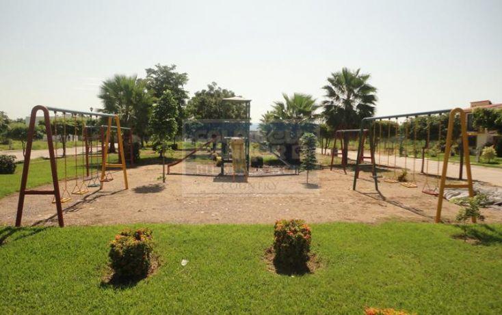 Foto de terreno habitacional en venta en san isidro de sevilla, privada la estancia, culiacán, sinaloa, 539271 no 06