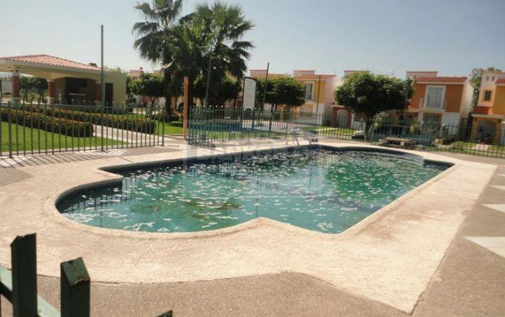Foto de terreno habitacional en venta en san isidro de sevilla, privada la estancia, culiacán, sinaloa, 539271 no 07