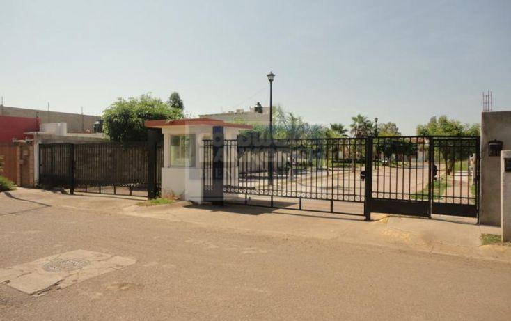 Foto de terreno habitacional en venta en san isidro de sevilla, privada la estancia, culiacán, sinaloa, 539271 no 08