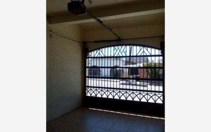 Foto de casa en venta en, san isidro, delicias, chihuahua, 1987972 no 02
