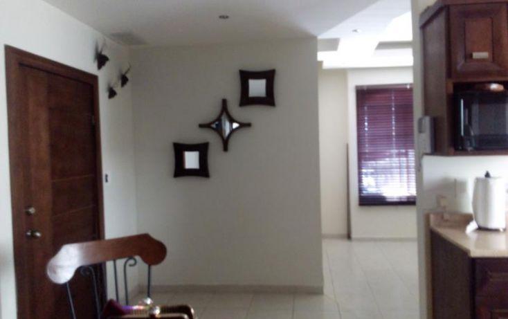 Foto de casa en venta en, san isidro, delicias, chihuahua, 1987972 no 03