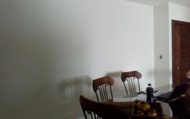 Foto de casa en venta en, san isidro, delicias, chihuahua, 1987972 no 05