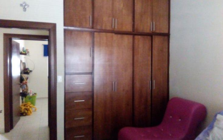 Foto de casa en venta en, san isidro, delicias, chihuahua, 1987972 no 06