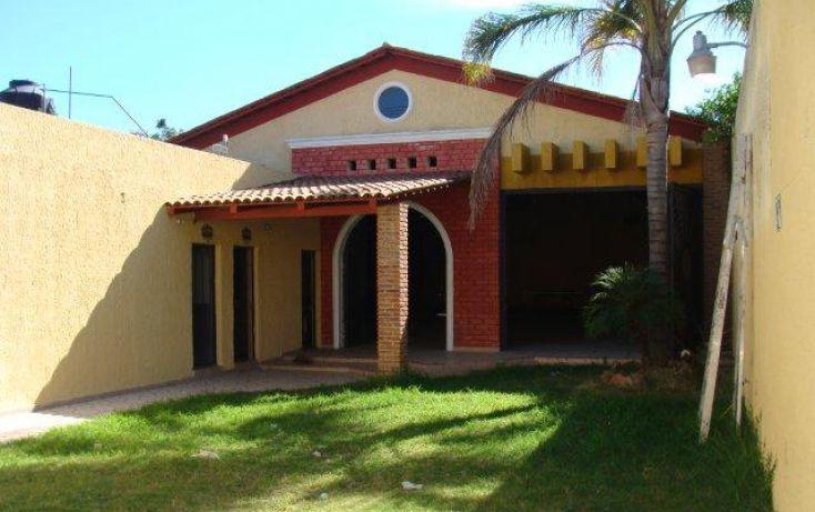 Foto de local en venta en, san isidro ejidal, zapopan, jalisco, 1723764 no 01