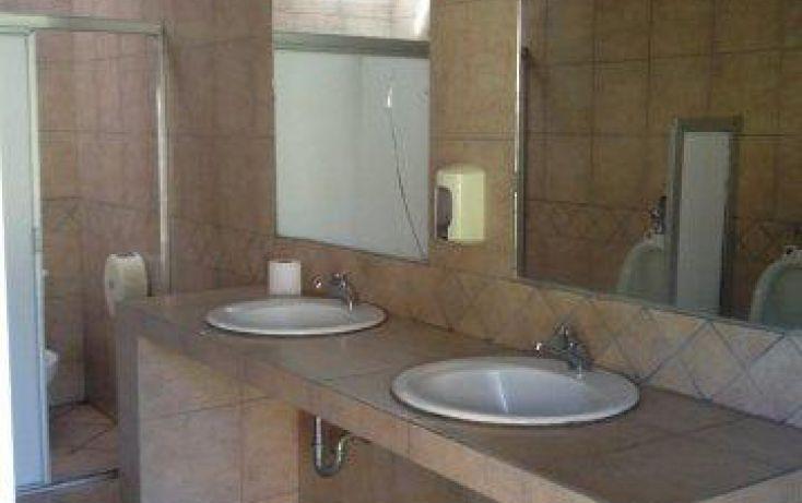 Foto de local en venta en, san isidro ejidal, zapopan, jalisco, 1723764 no 15