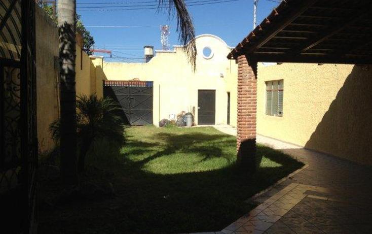 Foto de terreno comercial en venta en  , san isidro ejidal, zapopan, jalisco, 1741788 No. 14