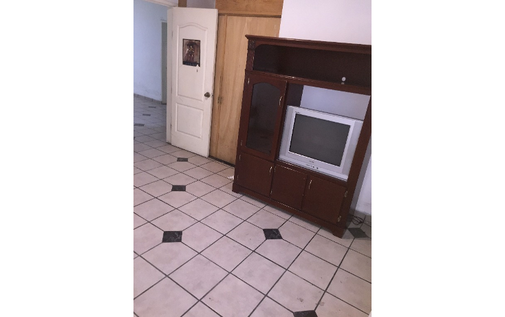 Foto de casa en venta en  , san isidro ejidal, zapopan, jalisco, 2015200 No. 05