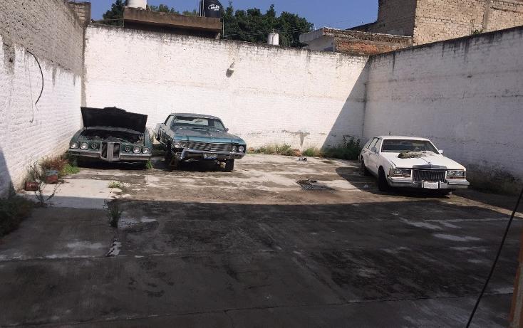 Foto de casa en venta en  , san isidro ejidal, zapopan, jalisco, 2015200 No. 08