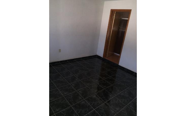 Foto de casa en venta en  , san isidro ejidal, zapopan, jalisco, 2015200 No. 09