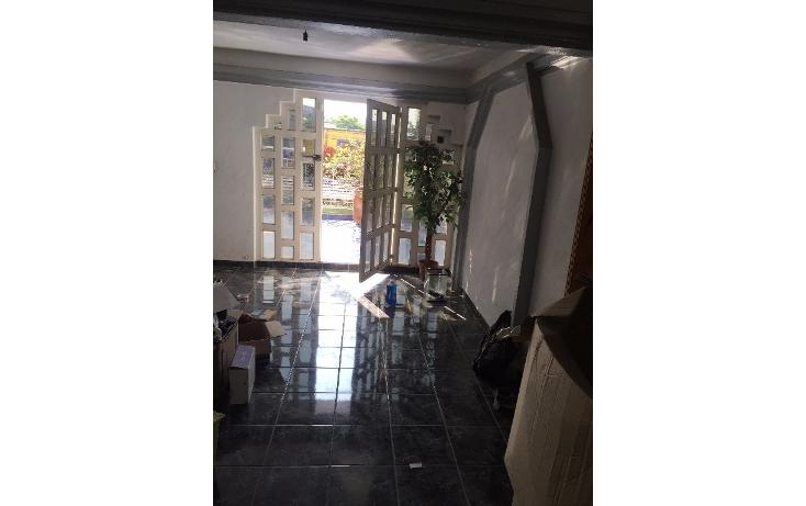 Foto de casa en venta en  , san isidro ejidal, zapopan, jalisco, 2015200 No. 13