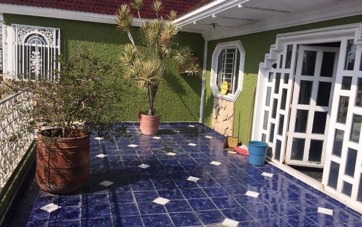 Foto de casa en venta en  , san isidro ejidal, zapopan, jalisco, 2015200 No. 14