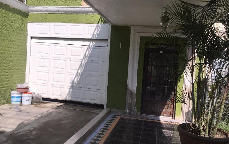 Foto de casa en venta en  , san isidro ejidal, zapopan, jalisco, 2015200 No. 17
