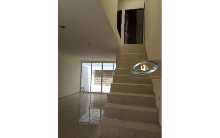 Foto de casa en venta en  , san isidro el alto, quer?taro, quer?taro, 1398815 No. 08