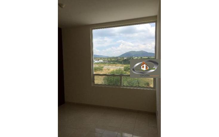Foto de casa en venta en  , san isidro el alto, quer?taro, quer?taro, 1398815 No. 13