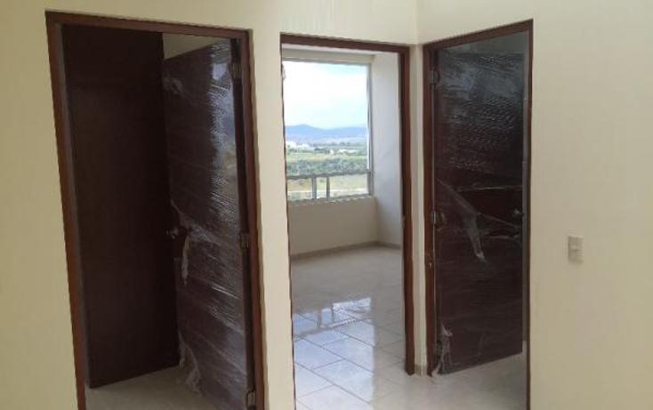 Foto de casa en venta en  , san isidro el alto, quer?taro, quer?taro, 1398815 No. 15