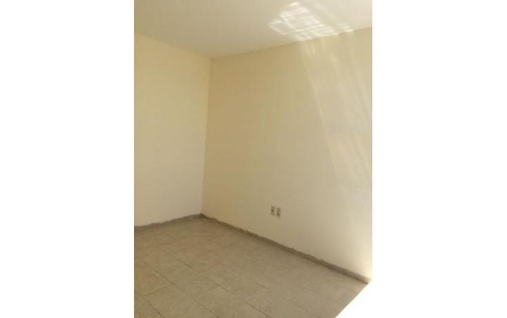 Foto de casa en venta en  , san isidro el alto, quer?taro, quer?taro, 1398815 No. 16