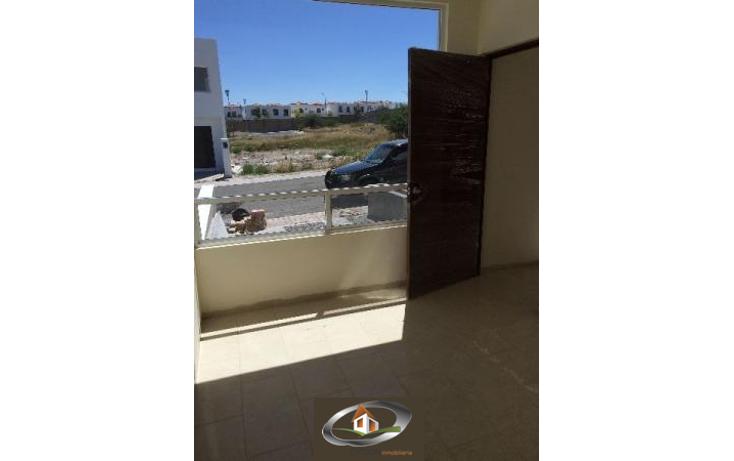 Foto de casa en venta en  , san isidro el alto, quer?taro, quer?taro, 1398815 No. 17