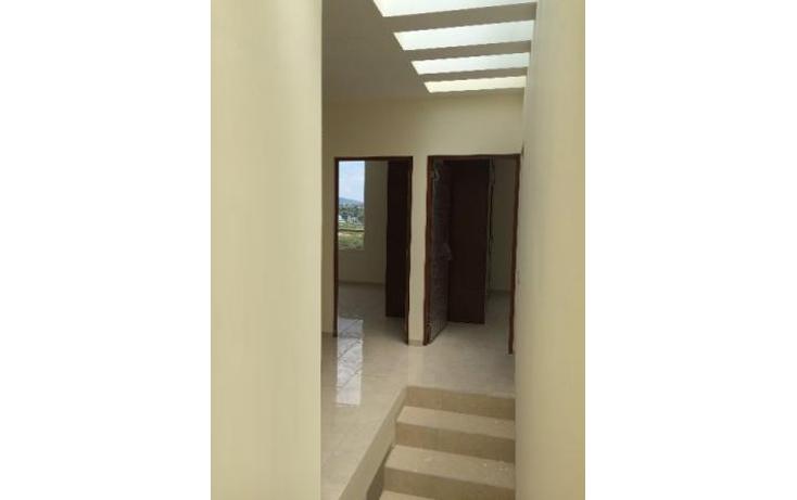 Foto de casa en venta en  , san isidro el alto, quer?taro, quer?taro, 1398815 No. 20