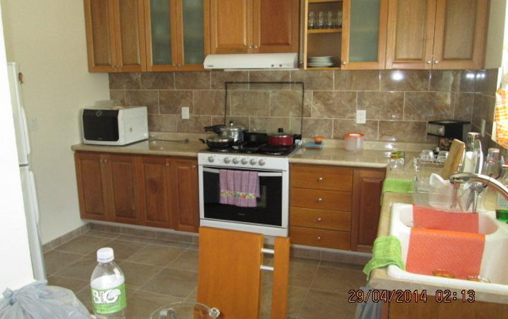 Foto de casa en venta en  , san isidro el alto, quer?taro, quer?taro, 1523901 No. 05