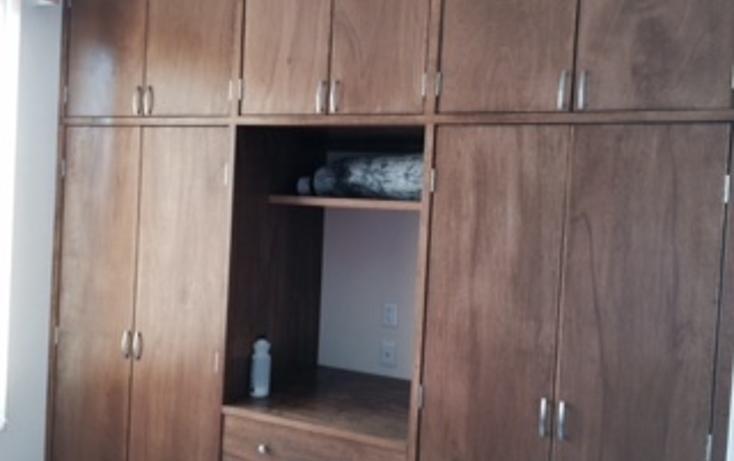 Foto de casa en venta en  , san isidro el alto, querétaro, querétaro, 1523901 No. 08