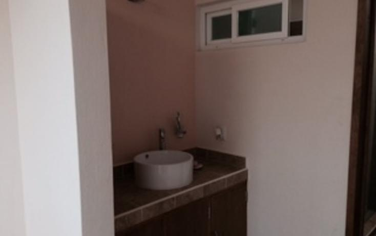 Foto de casa en venta en  , san isidro el alto, querétaro, querétaro, 1523901 No. 10