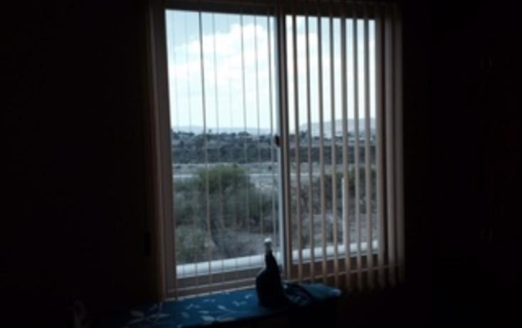 Foto de casa en venta en  , san isidro el alto, quer?taro, quer?taro, 1523901 No. 12