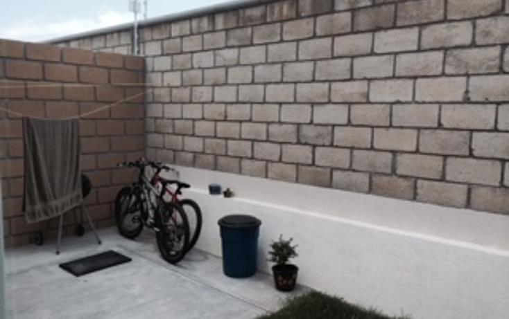 Foto de casa en venta en  , san isidro el alto, querétaro, querétaro, 1523901 No. 13