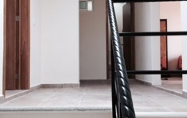 Foto de casa en venta en  , san isidro el alto, querétaro, querétaro, 1523901 No. 14