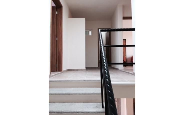 Foto de casa en venta en  , san isidro el alto, quer?taro, quer?taro, 1523901 No. 14