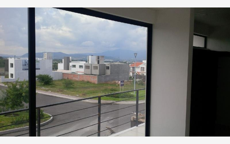 Foto de casa en venta en  , san isidro el alto, quer?taro, quer?taro, 1593769 No. 02