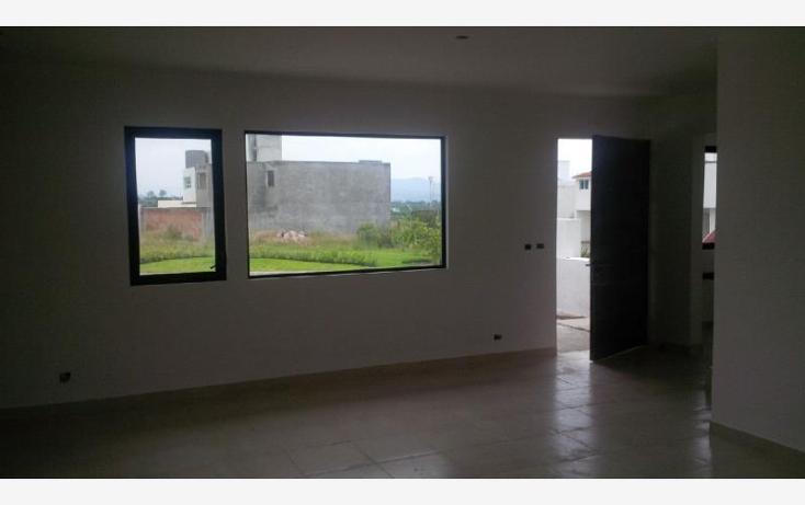 Foto de casa en venta en  , san isidro el alto, quer?taro, quer?taro, 1593769 No. 05