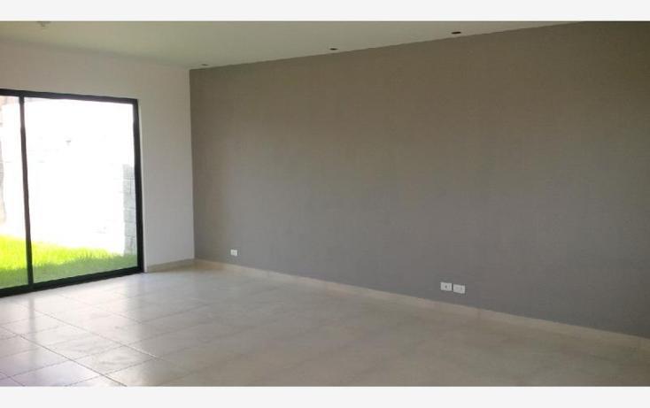 Foto de casa en venta en  , san isidro el alto, quer?taro, quer?taro, 1644239 No. 02