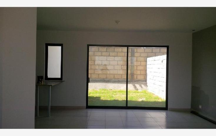 Foto de casa en venta en  , san isidro el alto, quer?taro, quer?taro, 1644239 No. 04