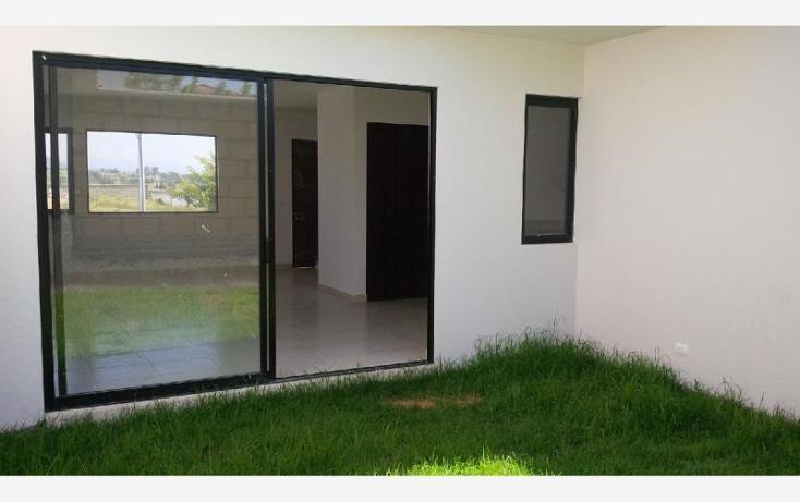 Foto de casa en venta en  , san isidro el alto, quer?taro, quer?taro, 1644239 No. 05
