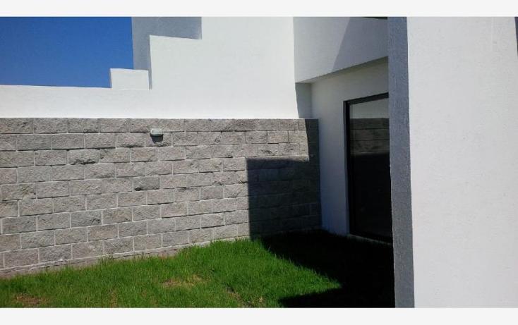 Foto de casa en venta en  , san isidro el alto, quer?taro, quer?taro, 1644239 No. 07