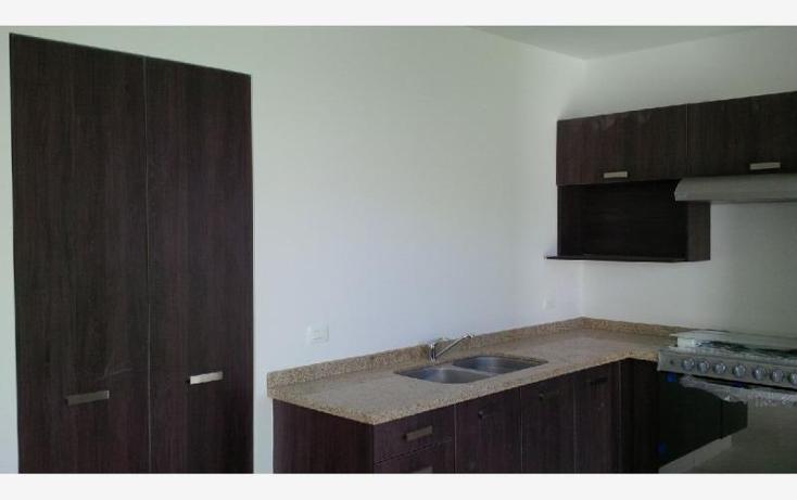 Foto de casa en venta en  , san isidro el alto, quer?taro, quer?taro, 1644239 No. 08