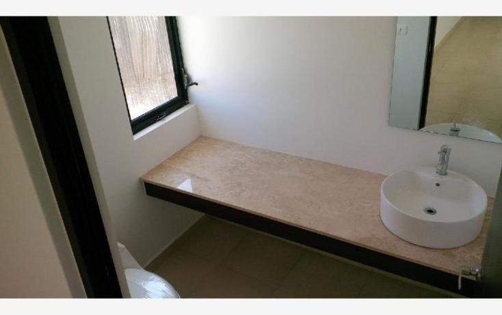 Foto de casa en venta en  , san isidro el alto, quer?taro, quer?taro, 1644239 No. 09