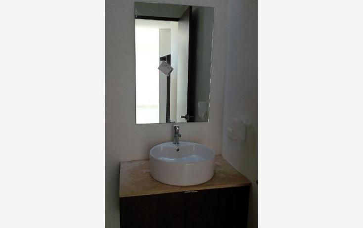 Foto de casa en venta en  , san isidro el alto, quer?taro, quer?taro, 1644239 No. 12