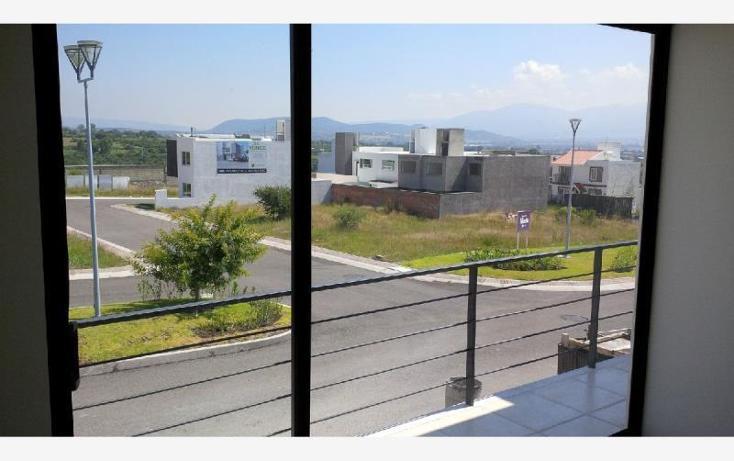 Foto de casa en venta en  , san isidro el alto, quer?taro, quer?taro, 1644239 No. 13