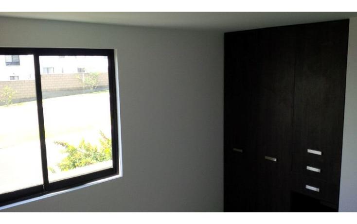 Foto de casa en venta en  , san isidro el alto, quer?taro, quer?taro, 720621 No. 06