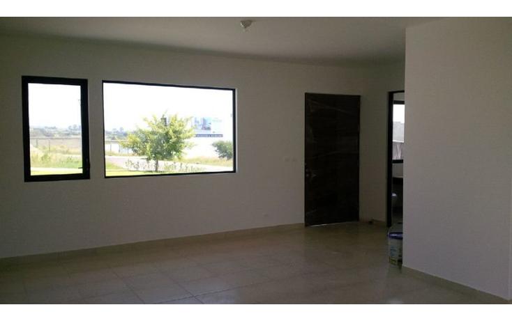 Foto de casa en venta en  , san isidro el alto, quer?taro, quer?taro, 720621 No. 07