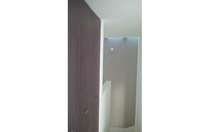 Foto de casa en venta en  , san isidro el alto, quer?taro, quer?taro, 720621 No. 08