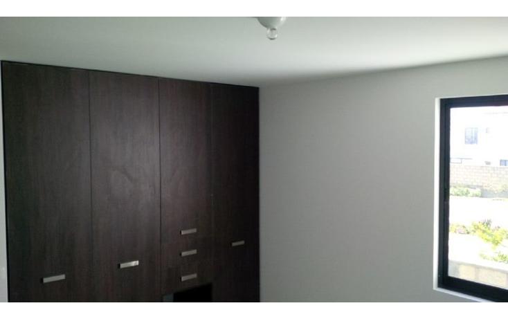 Foto de casa en venta en  , san isidro el alto, quer?taro, quer?taro, 720621 No. 10