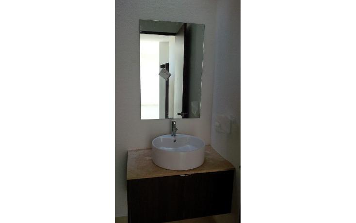 Foto de casa en venta en  , san isidro el alto, quer?taro, quer?taro, 720621 No. 13