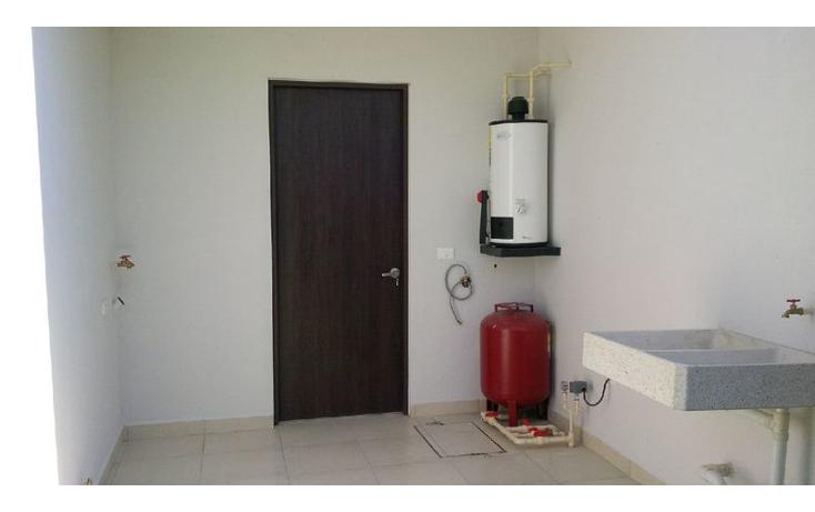 Foto de casa en venta en  , san isidro el alto, quer?taro, quer?taro, 720621 No. 16