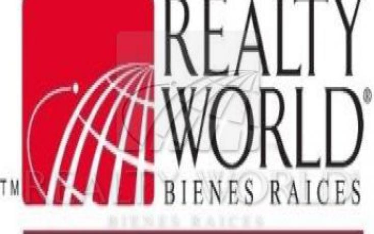 Foto de terreno habitacional en venta en san isidro hacienda santa isabel km 125, santa isabel, cadereyta jiménez, nuevo león, 792101 no 01