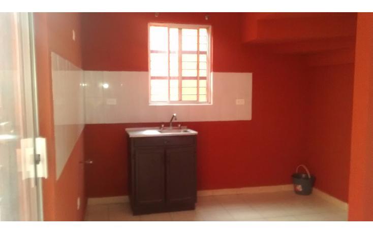 Foto de casa en venta en  , san isidro i, apodaca, nuevo león, 1950406 No. 04