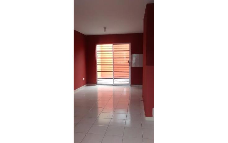 Foto de casa en venta en  , san isidro i, apodaca, nuevo le?n, 1951089 No. 03