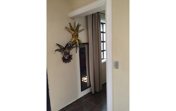 Foto de casa en venta en  , san isidro ii, apodaca, nuevo león, 1820656 No. 04