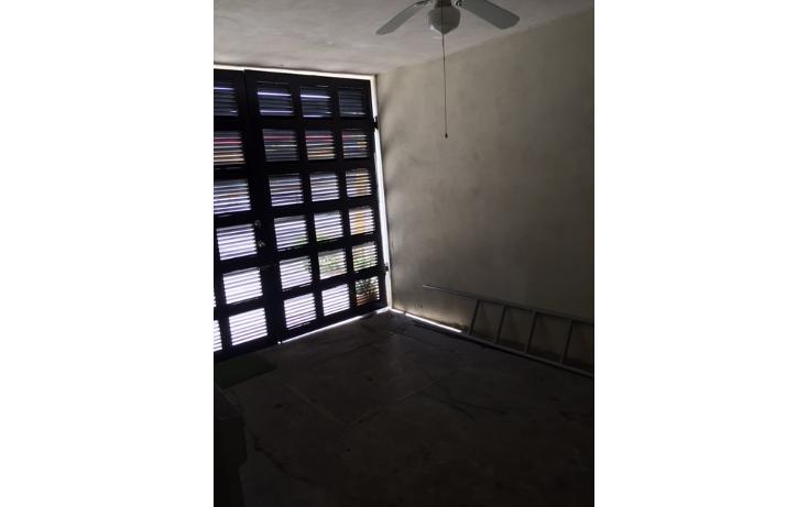 Foto de casa en venta en  , san isidro ii, apodaca, nuevo león, 1820656 No. 12